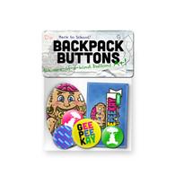 Geepeekay button set whatever else 7a8145f0 0ad6 45a4 9734 523e7d85d7cc medium