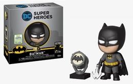 Batman %2528black%252fyellow%2529 %255bspring convention%255d vinyl art toys d76edb9e 0112 4de5 8cb9 e73d1bc05cba medium