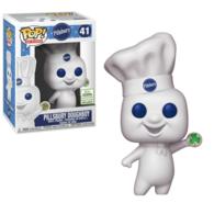 Pillsbury doughboy %2528shamrock cookie%2529 %255bspring convention%255d vinyl art toys 37549fd4 8877 4178 9985 d399fca6771b medium