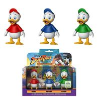 Huey%252c dewey%252c louie %25283 pack%2529 %255bspring convention%255d action figures 2e22bb16 6ba2 46b0 ba8c 77c1bbb67c35 medium