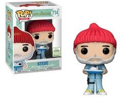 Steve %255bspring convention%255d vinyl art toys 835b7e9e ab97 4494 9ce1 fa70944e0c5c medium