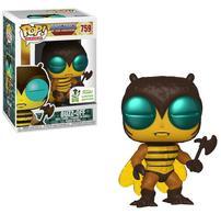 Buzz off %255beccc%255d vinyl art toys 32eba1c9 b359 4f5e 96a0 8ac599ab7ad2 medium