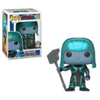 Ronan %2528captain marvel%2529 vinyl art toys 28649645 a5a6 4b46 bfca 78ca8b43e8a8 medium