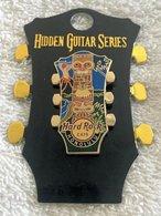 Hidden guitar pins and badges 6a2c765e c052 4587 88fd ec1aa51e11ca medium