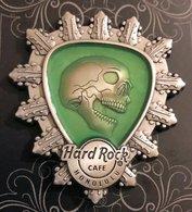 Translucent skull pins and badges 0945782d b485 4b4e 9d1d ccf588bbc364 medium