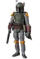 Boba fett action figures 11f69f60 0398 4b1f b2ef b2ae2f2d1ad4 medium