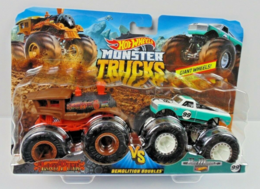 Loco punk vs pure muscle model vehicle sets 25f81e49 86f1 41f5 845c ed1ee1b7ba13 medium