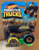 Loco Punk | Model Trucks