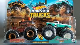 Loco punk vs pure muscle model vehicle sets 2da080a1 4821 41f3 9982 0d3e49f1c2bb medium