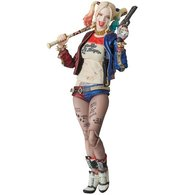 Harley quinn action figures a613eb9d f8c4 44cb 9a22 72c8645c9be9 medium