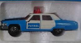 Cadillac fleetwood brougham patrol car model cars ab60ed30 5a26 4476 86ef 8b3156feac0f medium