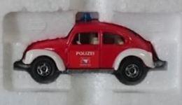 Volkswagen 1200lse polizei model cars 6eff0a12 0159 4b5a b2d4 a11d33aa4104 medium