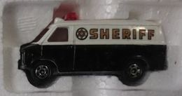 Chevy emergency van model cars 99609e82 1ff9 4b0c 9dc8 b483a6786069 medium