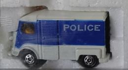 Citroen h van police model trucks 37ec15f0 8ea7 44dc 8acd f709f6c21981 medium