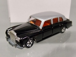 Rolls royce phantom vi model cars 2cd86176 f964 46e1 b8b2 8d6e7bc9e5b1 medium