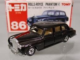 Rolls royce phantom vi model cars 3f1fa646 cad8 4629 85bf a7e236ca03c6 medium