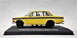 Volvo 144 estocolmo 1970 model cars b7e5dc09 799a 4645 b5de 762105912fde medium