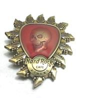 Translucent skull pins and badges b70c0017 c197 479a 8f37 03f329a4cc9c medium