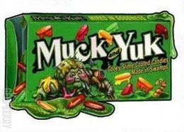 Muck and yuk trading cards %2528individual%2529 66aa9fb2 bdf8 40aa 9571 30c358bc0d03 medium