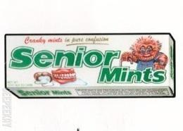 Senior mints trading cards %2528individual%2529 6df4a7db ddeb 479b 9d22 d7e166c16b7b medium