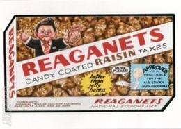 Reaganets trading cards %2528individual%2529 6441a3f0 268c 44ff aab5 2ed452676bf5 medium