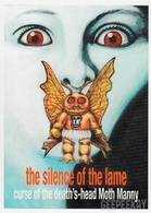 Silence of the lame trading cards %2528individual%2529 e93b6071 b8a1 46fc b77e b4a1e5fd6f98 medium
