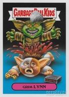 Grim lynn trading cards %2528individual%2529 273a2f81 5da8 4e96 ac92 9f347bf44e13 medium