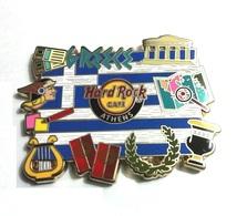 Iconic flag pins and badges a0a713fb f22e 4808 bbfa afe647e4b440 medium