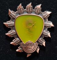 Translucent skull pins and badges 97390974 f988 4585 9288 a71fa0261b4e medium