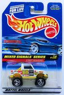 Street roader    model trucks a635c738 57c4 4c0f a836 654b663355ee medium