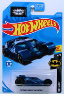 The dark knight batmobile model cars e969f364 d816 41ea 80c1 f822fa0360a9 medium