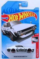 Nissan skyline 2000 gt r model cars 7e721641 ac05 4a45 9276 db475368134f medium