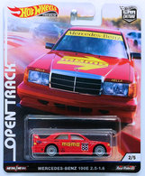Mercedes benz 190e 2.5 16 model cars f8319cb7 d597 4d2c 85be 1ed6172f562a medium