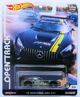 %252716 mercedes amg gt3 model racing cars 3f72a227 6424 4197 b826 a08866ec4e57 medium