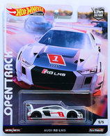Audi r8 lms model racing cars f645c39b 8425 4344 b11f b5b1888ed7e0 medium