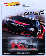 Acura nsx gt3 model racing cars 9f5ed107 8a0c 4bfd ab3e 5f1baa37c355 medium