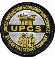 Upcs united production and construction services patch uniform patches a6d520b8 d8cb 4937 8b34 7e3647c0deb6 medium