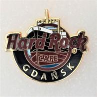 Global logo pins and badges f0041ba5 b555 42da b4ea eb0effc92f2d medium