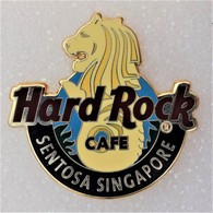 Global logo pins and badges 2c734918 451a 4b8f 83f6 de732cbe0a25 medium