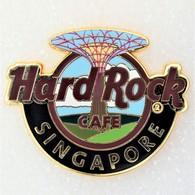 Global logo pins and badges caee489a 42ba 440e 8422 34ac7ac0ddea medium