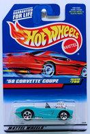 %252758 corvette model cars 0a6e58ea 0cc0 4d0f 9ce6 cb213ec06db7 medium
