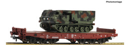 Heavy duty flat wagon%252c fs model trains %2528rolling stock%2529 b5d35d95 0bc1 40a7 9810 d1fc319b5a37 medium