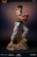 Ryu statues and busts df37b259 c595 4fba 82fa 889915aee7c8 medium
