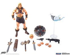 He man action figures a2b7b722 c0e6 4f1c b8ee 31333e259f08 medium