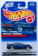 Pontiac rageous   model cars bfe6d2fc 83ba 462a 8aad 010679e5d7c3 medium