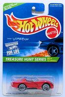 Dodge viper rt%252f10  model cars 5c26f1af 6438 4946 995b c6a8a6f9bcdb medium