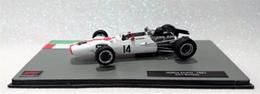 Honda ra300   1967 %2528john surtees%2529 model racing cars 271428e6 193e 4e22 90d0 2d28e5735d11 medium