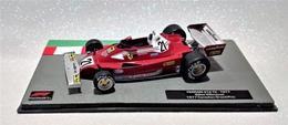 Ferrari 312 t2   1977 %2528gilles villeneuve%252c 1977 canadian grand prix%2529 model racing cars e4e663ce 7b47 48a3 987c d6fb0aa260f5 medium