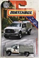 10 ford animal control truck model trucks 8ae6f718 046f 4146 96d4 ee2db2fd7d06 medium