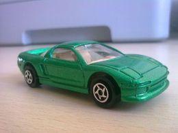 Honda NSX | Model Cars